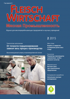 FLW Russian Edition 02/2015