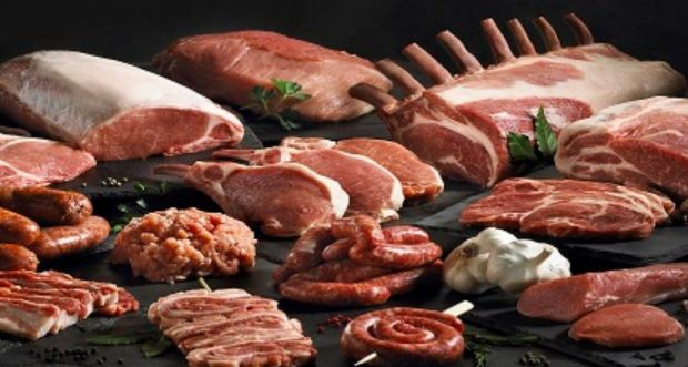 The meat industry is the largest sector of Canada's food processing industry.