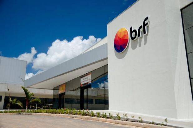 The merger talks of the two Brazilian food companies BRF S.A. and Marfrig have failed.