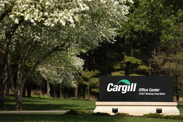 To reduce its climate impact, Cargill is focused on targeted supply chain interventions, programming and policy solutions benefiting farmers, customers and the broader food system.