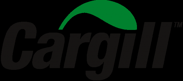 Cargill Protein has 28,000 employees across nearly 50 locations. The company produces beef, turkey, chicken and egg products to foodservice, retail and food ingredient companies across North America and around the world.