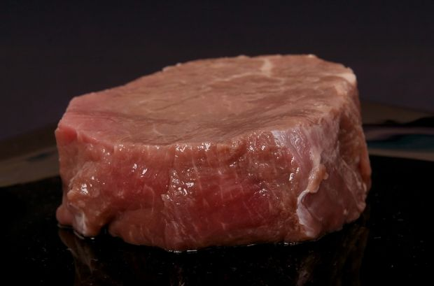 Poland produces about 560,000 t of beef a year, with 85% of it exported.