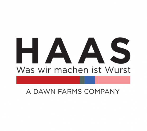 Haas employs over 100 people and shares many of the business attributes of Dawn Farms.