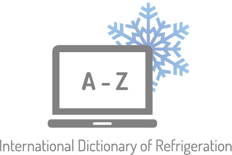 IIR and ASHRAE have been working together to establish common definitions of five essential words characterising the refrigeration sector.