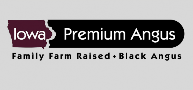 Iowa Premium, located in Tama, Iowa employs over 800 people and processes approximately 1,100 head of Black Angus fed cattle per day.