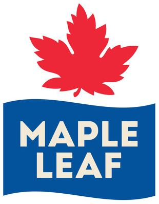 Richards will assume overall marketing leadership for Maple Leaf's family of brands and will lead the company's innovation efforts.