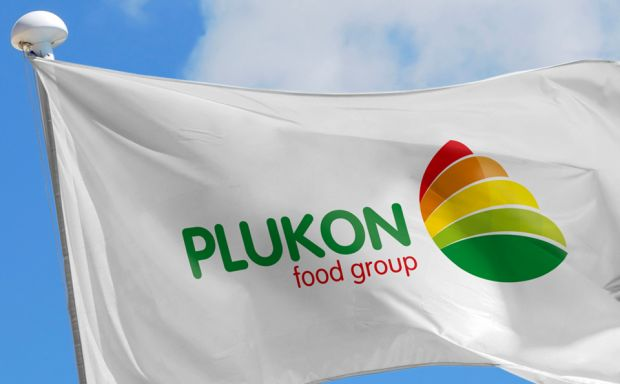 Plukon Food Group has five production sites in the Netherlands, three in Belgium, five in Germany, one in Poland and four in France.