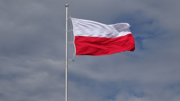 Poland produces about 560,000 t of beef a year, with 85% exported to countries including Britain, Spain, Italy and Germany.