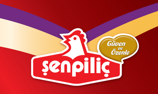 Today Şenpiliç is Turkey's biggest chicken meat producer with 16% market share.