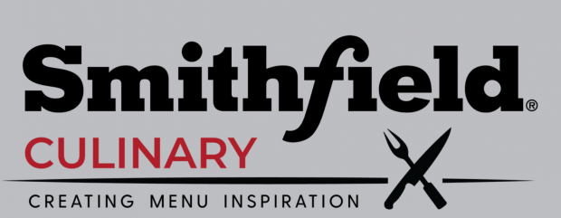 With a dedication to culinary arts, innovation, and industry-leading sustainability, Smithfield Culinary leverages passionate chefs, culinary partners, and R&D to produce high-quality products that inspire chefs and consumers alike.