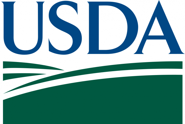 Perdue named Dr. Mindy Brashears as Deputy Under Secretary for Food Safety, Naomi Earp as Deputy Assistant Secretary for Civil Rights, and Dr. Scott Hutchins as Deputy Under Secretary for Research, Education, and Economics.