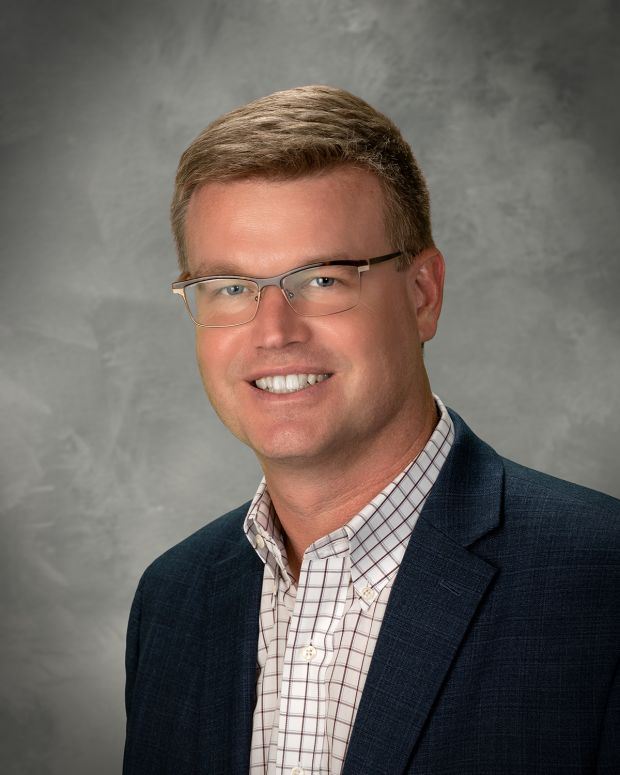Ed Steele has been promoted to president – Bettcher Group, where he is responsible for guiding the company's vision, strategic and operational plans.